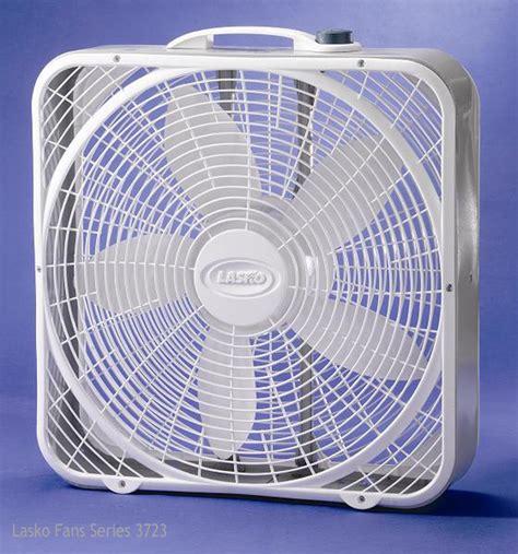 lasko 3720 box fan belize bureau of standards recalls lasko fans ambergris