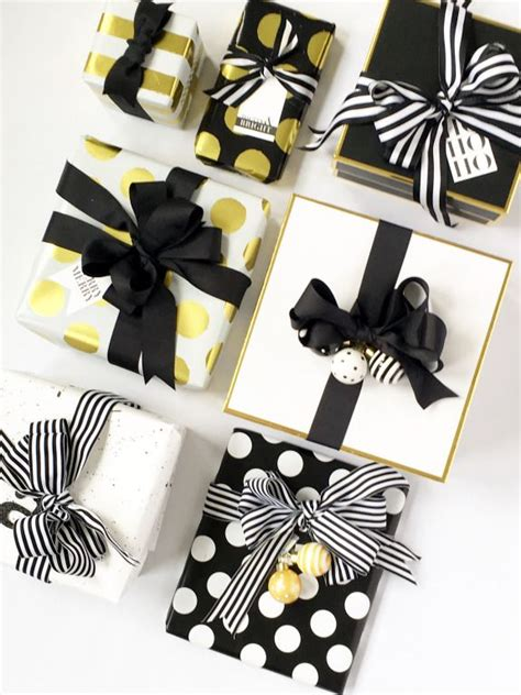 Polka Gamis Combine 17 best images about gifts on wrapping gifts and kraft paper