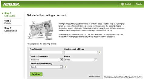 cara membuat mailer paypal cara mudah membuat paypal dengan vcc novariany s world