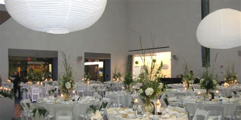 Wedding Planner Columbus Ohio by Cosi Weddings Get Prices For Columbus Wedding Venues In