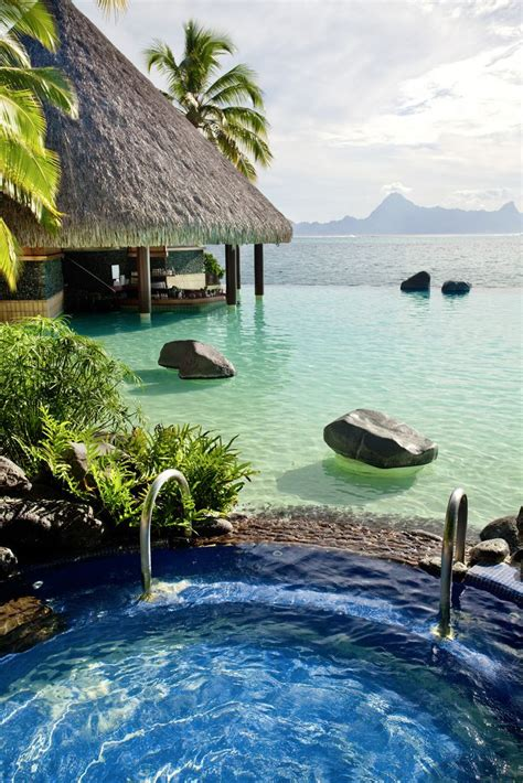 17 best images about overwater bungalows on pinterest 17 best images about overwater bungalows on pinterest
