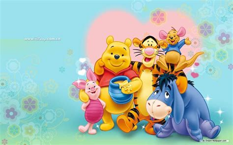 wallpaper hd winnie the pooh 83 winnie the pooh hd wallpapers backgrounds wallpaper