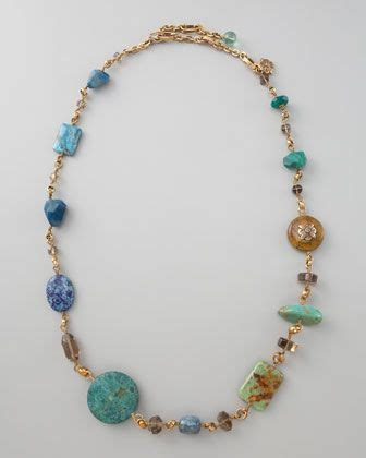 stephen miller fine jewelry 291 best bead projects long necklaces images on