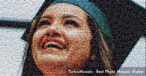 mosaic pattern software for mac turbomosaic best photo mosaic software for mac pc