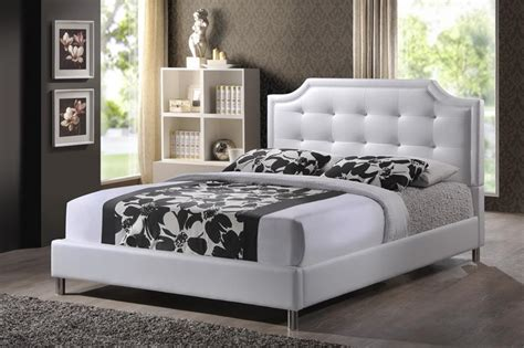 king size tufted headboard diy king size upholstered headboard diy perfect full size of