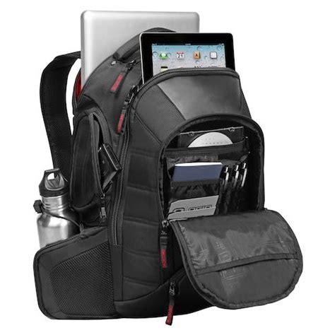 OGIO Bandit II Backpack   RevZilla