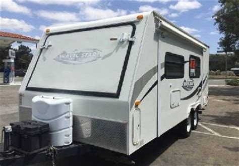 rv awning for sale craigslist craigslist cer rvs for sale classifieds in castaic