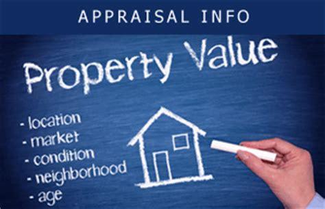 Jackson County Oregon Property Tax Records Assessor Jackson County Oregon Usa