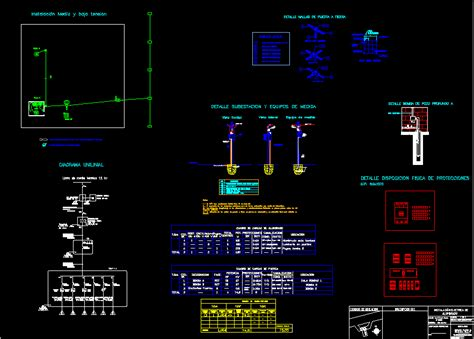 substation plane kva dwg block  autocad designs cad