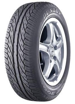 Dunlop Lm704 195 50r15 Ban Mobil llantas 185 65 r15 h sport300 dunlop origen tailandia