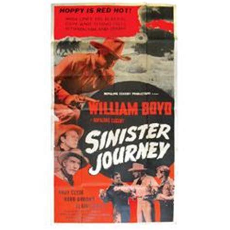 film cowboy version française hopalong cassidy movie posters 2 quot fighting cowboy