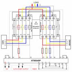 change contactor wiring diagram get free image about wiring diagram