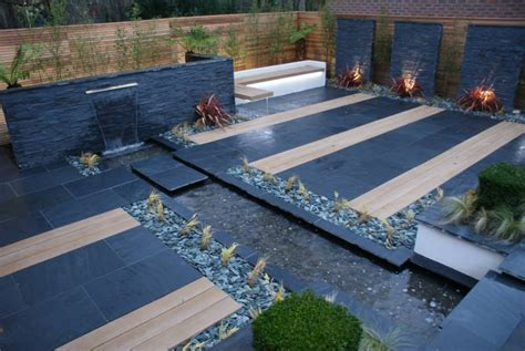 Black And Blue Patio by Blue Black Slate Paving 600x900 Nustone