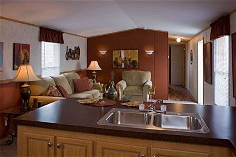manufactured home remodel pictures modern modular home