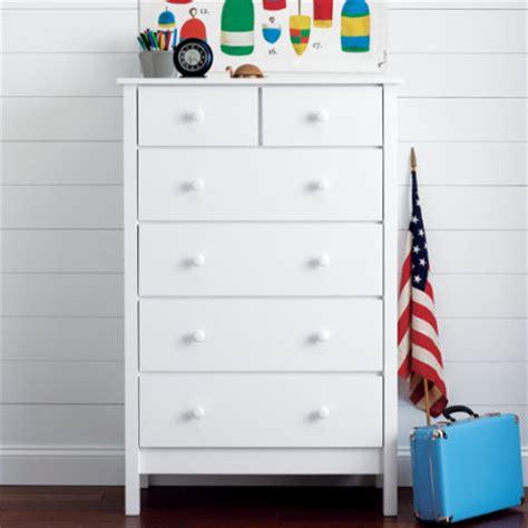cheap white baby dressers kids furniture amusing cheap dressers for kids cheap