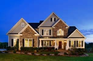 toll brothers homes virginia luxury new homes for sale by toll brothers