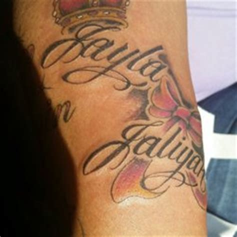 tattoo shop on stony island southsyde tattoos piercing 8159 s stony island ave