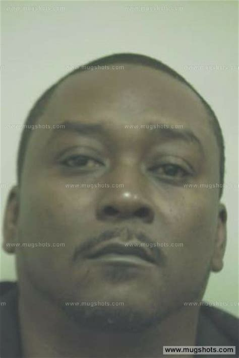Lake County Arrest Records Il Frederick Sivels Mugshot Frederick Sivels Arrest Lake County Il
