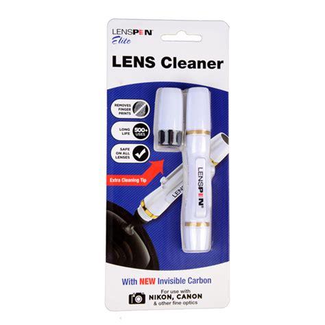 Lenspen Lp1 2 lenspen lp1在淘寶網的熱銷商品 依照新舊排序目前共找到 39筆資料