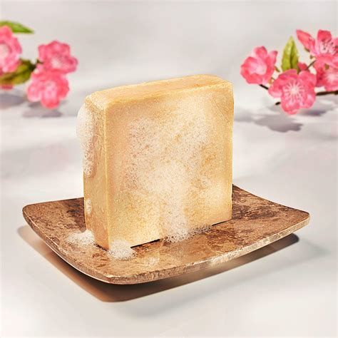 Handmade Perfume - buy milk soap set of 2 3 year product guarantee