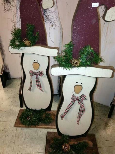 866 best christmas images on pinterest snowman snowmen