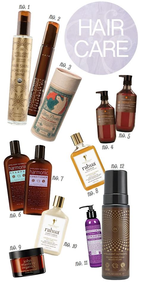 hair toners non toxic top 25 ideas about john masters organics on pinterest dr