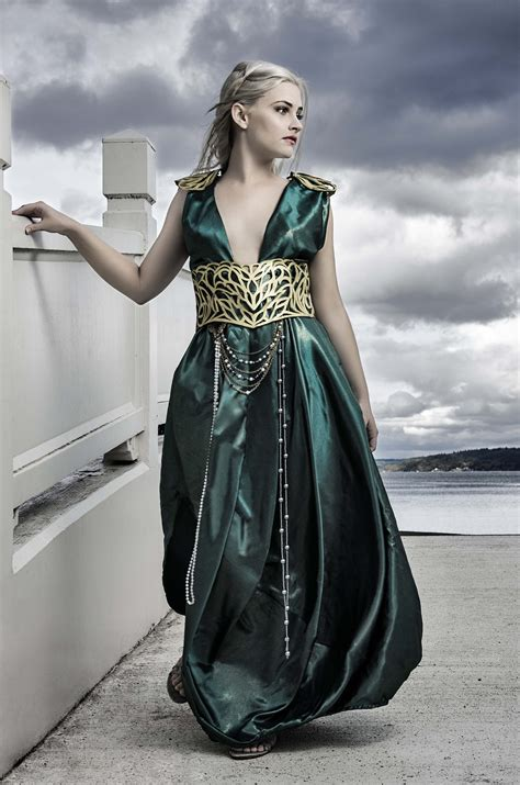 pattern for qarth dress days of qarth by sierrastormborn on deviantart