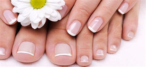 nails and pedicure 8 steps to a professional style manicure the cosmedic coach