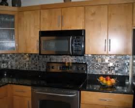 Kitchen Stove Backsplash Pictures Of Kitchen Backsplashes Kitchen Backsplash Steel Stove Backsplash Stove Kitchen