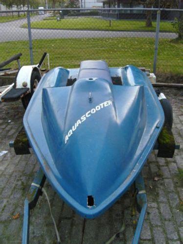 jetskis watersport advertenties in friesland - Waterscooter Friesland