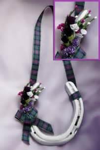 pin by fiona robertson on scotland pinterest