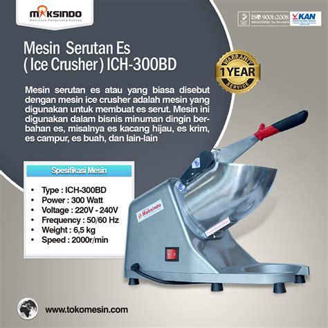 mesin tattoo di bali jual mesin ice crusher di denpasar bali toko mesin