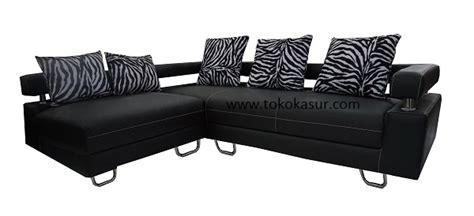 Kursi Oshin kursi tamu sofa murah bangku tamu meubel mebel