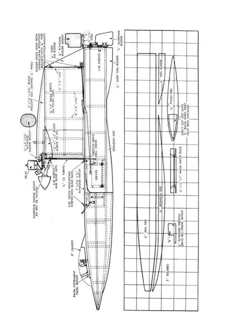 airboat names attachment browser rc air boat gas powered 1 page 5 jpg