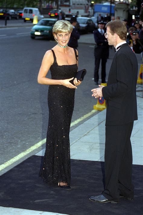 fashion icon princess diana girlbelieve