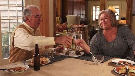 farmhouse rules nancy fuller farmhouse rules spends game night in on food network