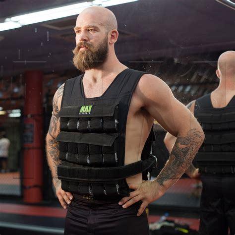 weight vest weighted vest taking your cardio to the next level ignore limits