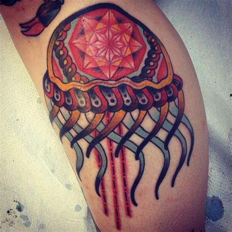 jellyfish tattoo ideas meaning awesomejelly com jellyfish tattoo ideas meaning awesomejelly com