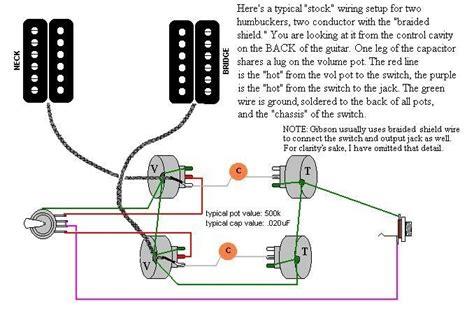 les paul wiring diagrams gibson les paul wiring diagram fuse box and wiring diagram
