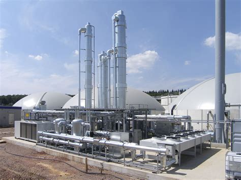 natural gas exports would boost economy say feds mineral hq