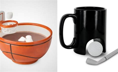 Cool Cups | 13 cool coffee cups that make a visual difference