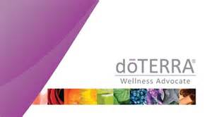 doterra wellness advocate business cards pics for gt doterra wellness advocate business cards
