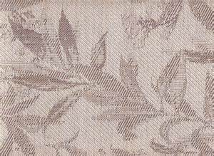 patio furniture fabric patio sling fabric replacement fl 018 tea leaf