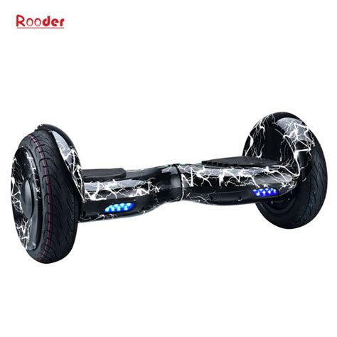 Cognos Hoverboard Segway 10 Two Wheel Balance Scooter Self Balacing rooder 10 inch 2 wheel hoverboard supplier segway hover board balance wheel r807h with bluetooth