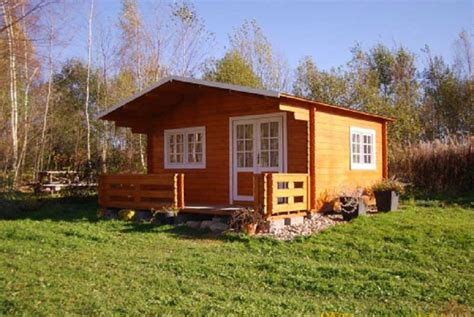 Cabin Shed Kits by Small Cabins Tiny Houses Kits Studio Design Gallery