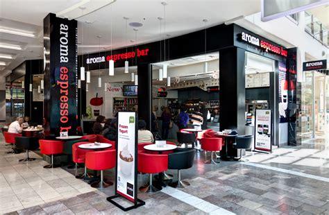 home expo design center paramus nj home expo design center paramus nj home expo design center