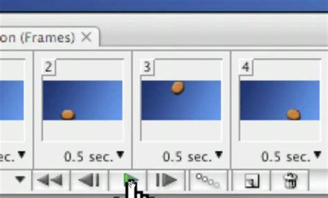 tutorial photoshop cs3 animation 29 rick rice s photoshop cs3 animation tutorial youtube