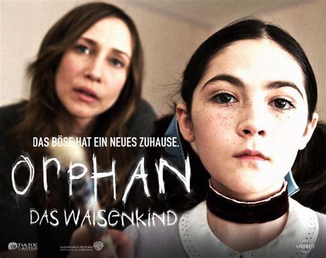 ähnlicher film wie orphan das waisenkind orphan dvd oder blu ray leihen videobuster de