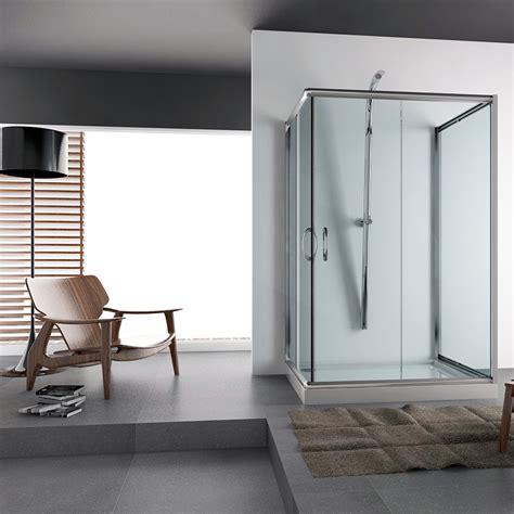 cabine doccia 70x70 duschkabine dusche glas eckeinstieg 70x70 70x90 70x100