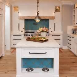 baytna mediterranean kitchen furniture tranquil mediterranean kitchen design softly